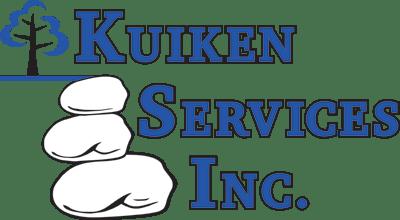 Kuiken-Services-logo