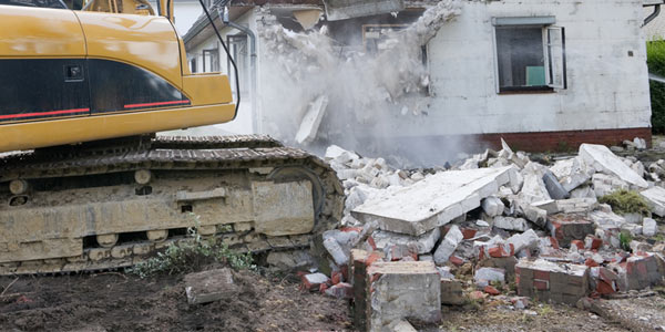 img-concrete-demolition