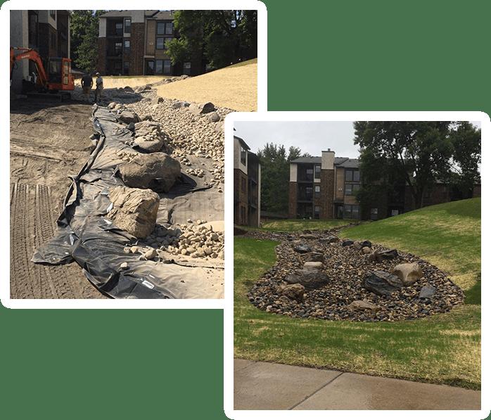 landscape-before-after