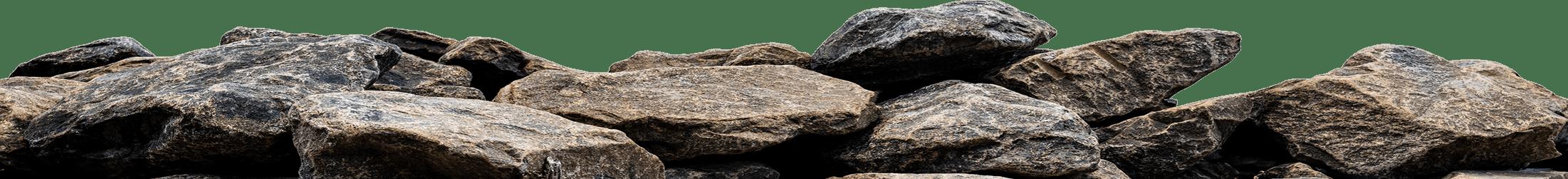 stones-bg